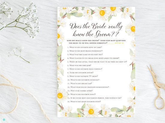 bs691-does-the-bride-really-know-her-groom-quiz-daisy-bridal-shower