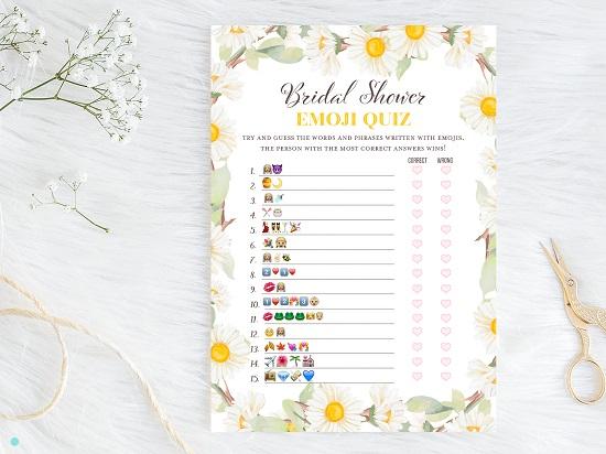 bs691-emoji-bridal-spring-daisy-bridal-shower