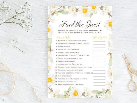 bs691-find-the-guest-spring-daisy-bridal-shower