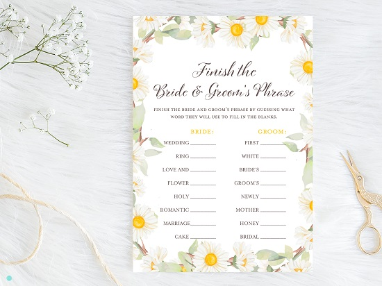 bs691-finish-phrase-bride-and-groom