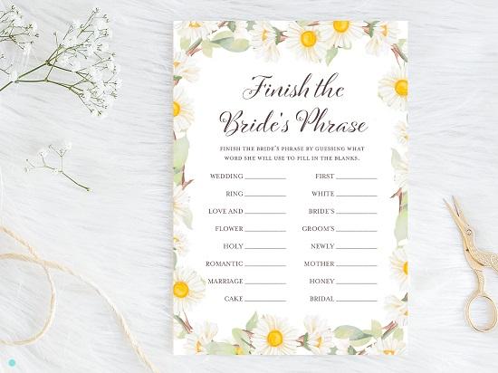 bs691-finish-phrase-bride-spring-daisy-bridal-shower-spring-daisy-theme-bridal-shower