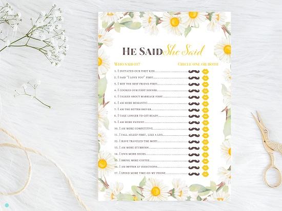 bs691-he-said-she-said-spring-daisy-theme-bridal-shower
