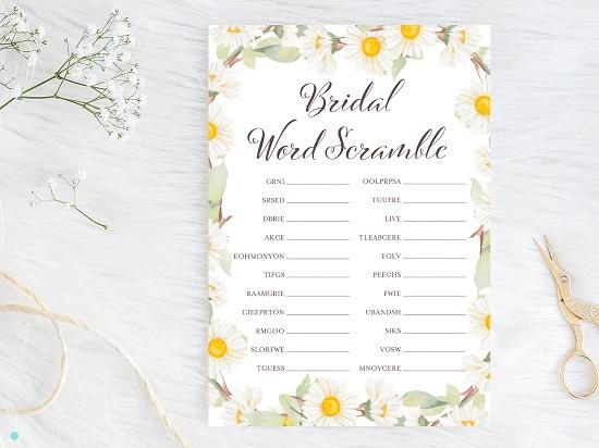 bs691-scramble-bridal-spring-daisy-theme-bridal-shower