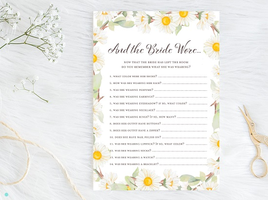 bs691-what-is-bride-wearing-spring-daisy-theme-bridal-shower
