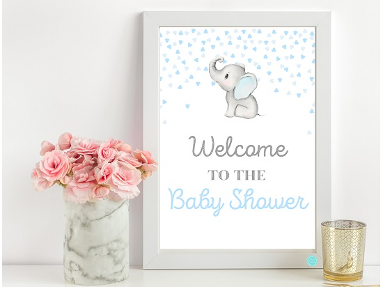 sn689-welcome-5x7
