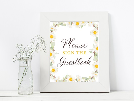 sn691-guestbook-spring-daisy-themed-table-signs