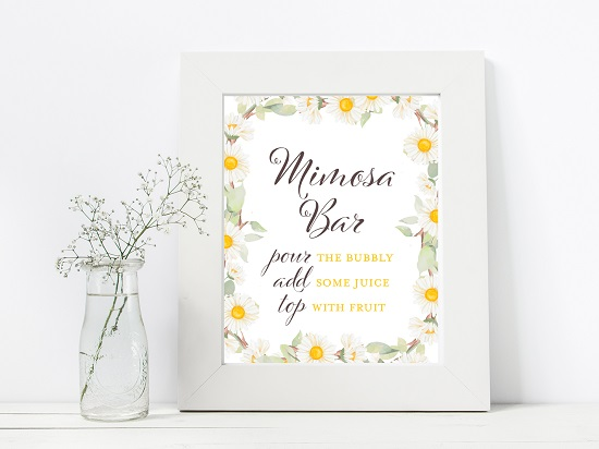 sn691-mimosa-bar-spring-daisy-themed-table-signs