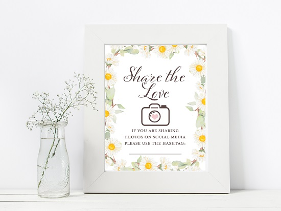 sn691-share-the-love-hashtag-spring-daisy-themed-table-signs
