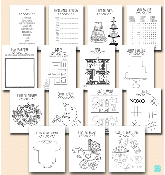 tlc662-baptism-childrens-activity-and-coloring-book-more-pages