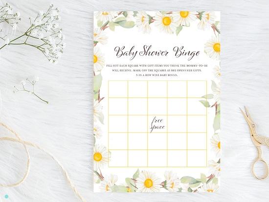 TLC691-bingo-spring-daisy-themed-table-signs.jpg