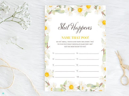 tlc691-shit-happens-card-spring-daisy-themed-baby-shower