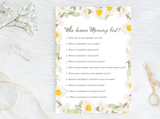 tlc691-who-knows-mommy-best-spring-daisy-themed-baby-shower