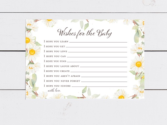 tlc691-wishes-for-the-baby-spring-daisy-themed-baby-shower