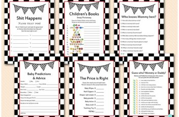 racing-car-baby-shower-game-templates-download