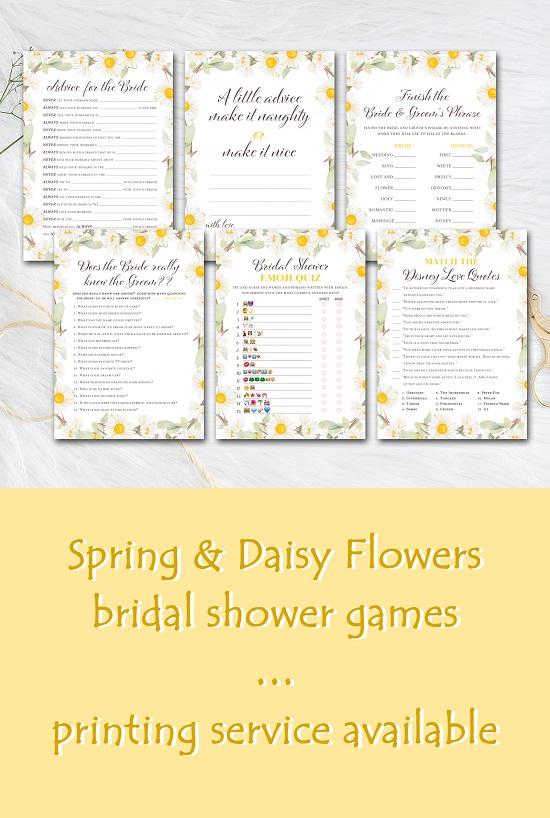spring-daisy-flower-bridal-shower-game-templates-printable