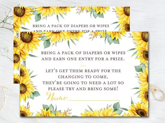 diaper-raffle-wipes-card