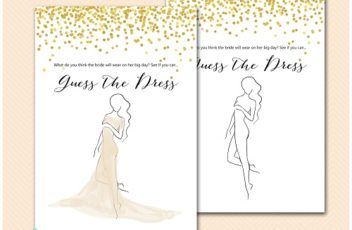 gold-confetti-guess-the-dress-game