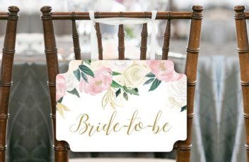 chair-sign-blush-pink-bridal-shower-bride-to-be-chair-banner