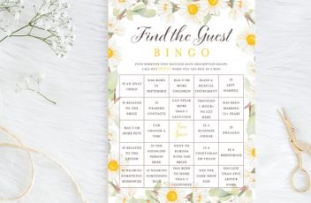 bingo-find-the-guest-daisy-bridal-shower-in-spring