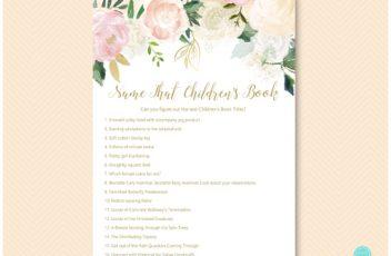 childrens-book-title-quiz-pink-blush-baby-shower