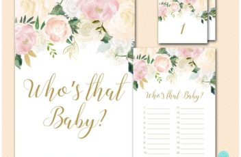 whos-that-baby-pink-blush-baby-shower-game