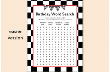 racing-car-birthday-party-word-search-game-easier