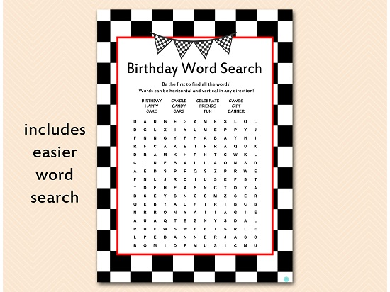 racing-car-birthday-party-word-search-game-harder