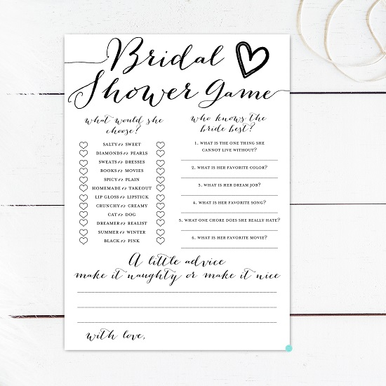 bridal-shower-game
