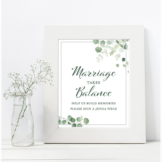 eucalyptus-greenery-marriage-takes-balance-8x10