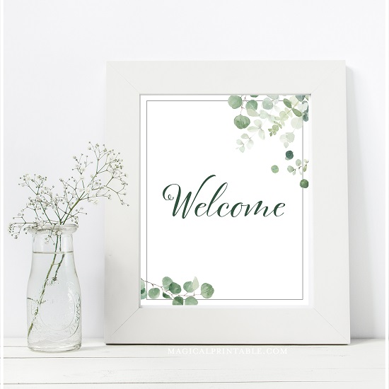 sn699-welcome-8x10