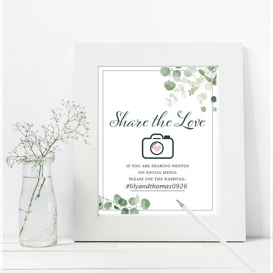 succulent-share-the-love-social-media-hash-8x10-2