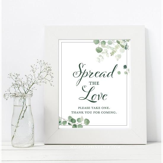 succulent-spread-the-love-8x10