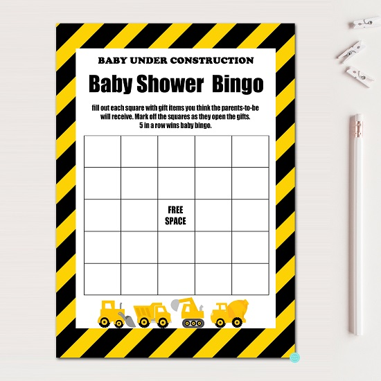 bingo-baby-shower-parents-construction-baby-shower-game