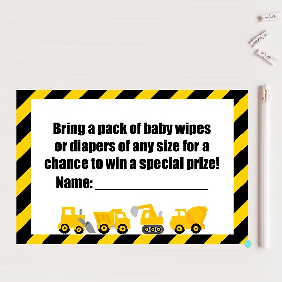 diaper-wipes-card-construction-baby-shower-game