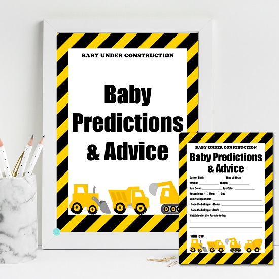 prediction-advice-for-baby-construction