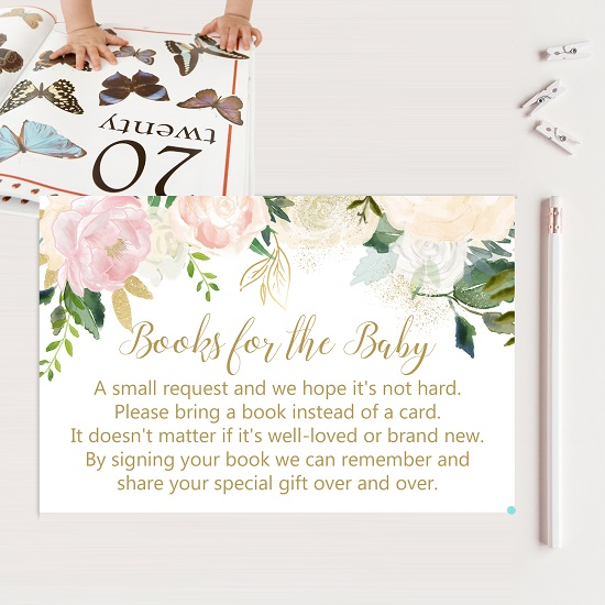 books-for-baby-insertspink-blush-baby-shower-game