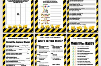 baby-under-construction-baby-shower-game-templates