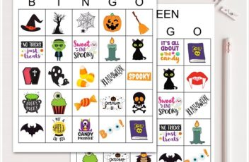 halloween-bingo-cards-with-images