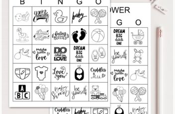 baby-shower-bingo-prefilled-cards