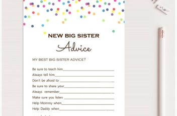 big-sister-advice-for-baby-brother