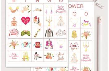 bridal-shower-bingo-100-cards
