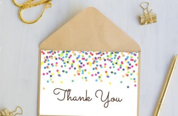 sprinkled-baby-shower-thank-you-cards-flat-version