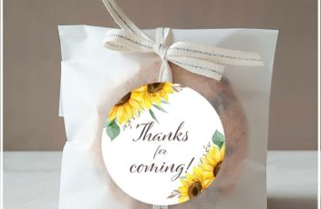 sunflower-thank-you-tags