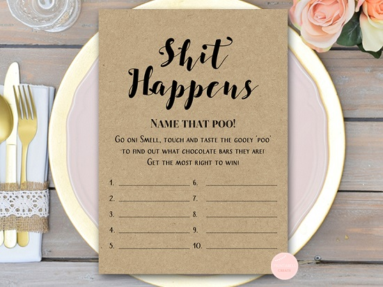 shit-happens-dirty-diaper-kfraft