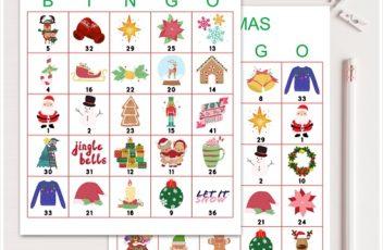 fun-christmas-bingo-game-cards