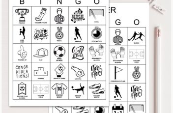 soccer-bingo-cards