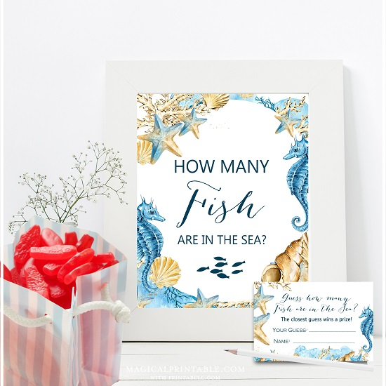 guess-how-many-fish-are-in-the-sea-game