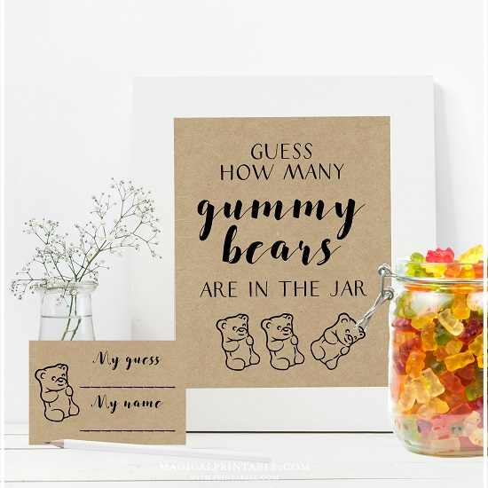 how-many-gummy-bears-are-in-the-jar